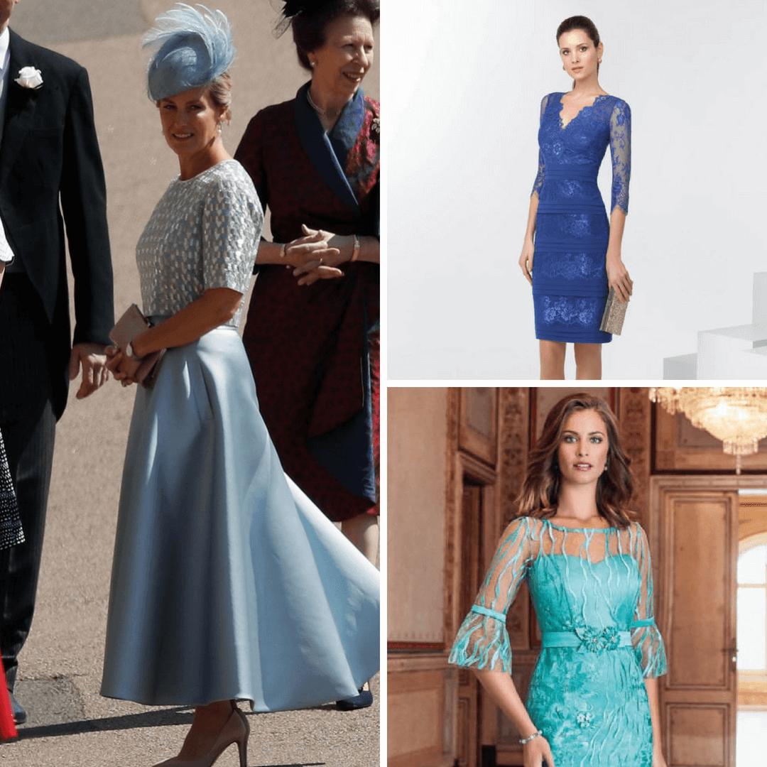 Vestido de debutante: Top 7 modelos para todos os gostos