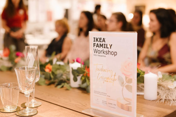 Joanabento-114-Workshop Ikea Wendy Creating Moments e Moda Cafe