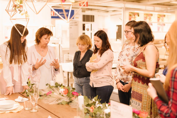 Joanabento-132-Workshop Ikea Wendy Creating Moments e Moda Cafe