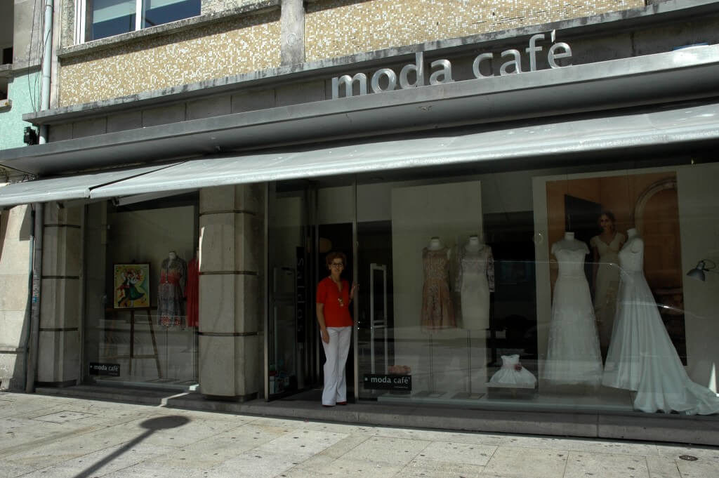 moda-cafe-bridal-week-emilia-vieira-20160905-002